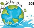 World-Water-Day-Logo-2016upr2